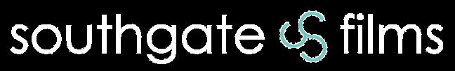 Southgate Films